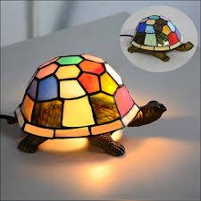 fashion style table lamps tiffany lights beautifulhalo com