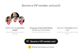 Badoo Review   Real Online Dating Customer Reviews