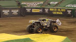 what monster trucks will be at monster jam max d driver tom meents jumps five monster jam trucks at monster