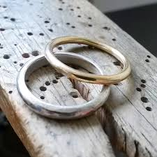 make your own wedding band make your own wedding rings london s artist quarter