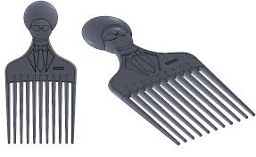 afro comb the afro cad designer to create 3d design for shapeways