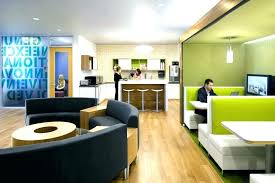 corporate office decor interior corporate office