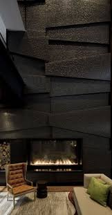 200 best fireplace images on pinterest fireplace design home