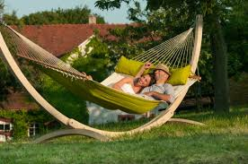 Outdoor Hammock With Stand Hammock Stands