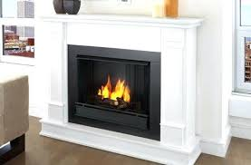 Duraflame Electric Fireplace Electric Fireplace Log Inserts Living Room Electric Fireplace Log