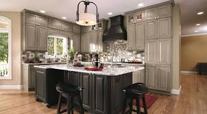 organize kitchen cabinets blog lazy susan youtube custom