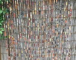 Hippie Beaded Door Curtains Hippie Bead Curtains Etsy Ca