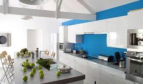 quelle couleur peinture pour cuisine quel couleur pour une cuisine quel couleur pour une cuisine quelle
