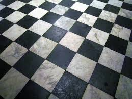black and white marble floors gen4congress com