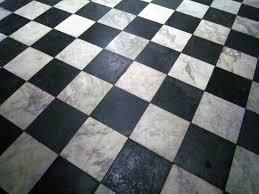 floor designs download black and white marble floors gen4congress com
