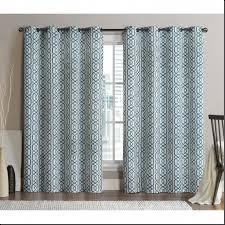 108 Inch Tension Curtain Rod Cheap Unique Shower Curtain Cheap Unique Inch Curtains Cheap