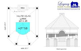 blueprints for homes legacy home plans