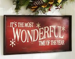 Pottery Barn Christmas Decorations Sale by Best 25 Pottery Barn Christmas Ideas On Pinterest Christmas