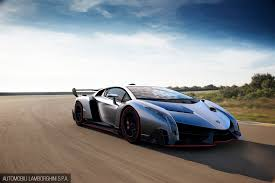 Lamborghini Veneno Quantity - geneva u0027s march of the supercars the speed club speedhunters