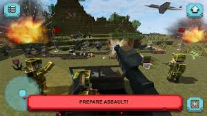 army craft heroes of ww2 war games u0026 building android apps on