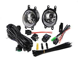 2008 toyota tacoma fog light kit toyota tacoma halogen fog light kit