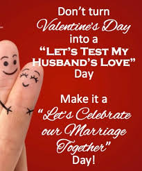 our s day together 85 best happy valentines day quotes with images 2018 success quotes