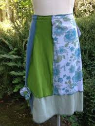 Selling Upcycled Clothing - bing upcycled clothes couture pinterest pants 10 years