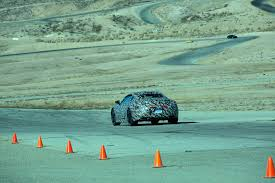 lexus hoverboard on track lexus creates hoverboard amazing in motion