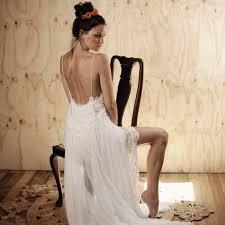 australian wedding dress designers bohemian australian wedding dress designers wedding dresses in