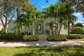 3277 wymberly drive jupiter fl 33458 for sale re max