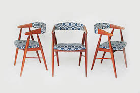 Red Chair Market Designer Tag Sale Vendors To Know Retrospective - Mid century modern furniture austin