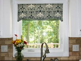 Blue Kitchen Curtains Curtains White Cafe Curtains For Kitchen Wonderful Lace Kitchen