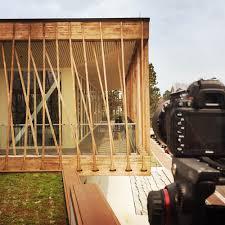 Art Architecture And Design Spiritofspace Cargocollective Com