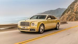 new bentley mulsanne 2017 the new bentley mulsanne range takes the full size luxury sedan to