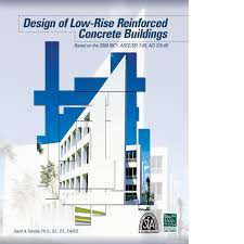 steel design for engineers and architects david a fanella