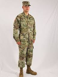 ocp siege army combat wikivisually