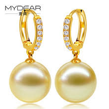 gaudy earrings popular gaudy jewelry buy cheap gaudy jewelry lots from china