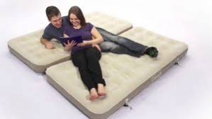 why coleman air mattress is so popular find out sleep is simple