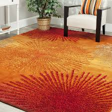 Big Lots Area Rugs Flagrant A Brightly Colored Area Rug Can Be Just Thing Your Space