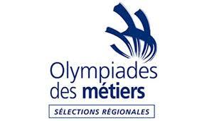 chambre des metiers castres tarn sélections régionales des olympiades des métiers la semaine