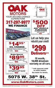 119 best indy savings images on pinterest reading coupon books