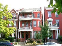 1 Bedroom Apartments In Richmond Va Apartment Unit 5 At 1626 Monument Avenue Richmond Va 23220 Hotpads