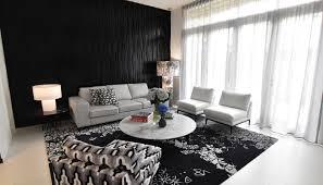 interior of homes modern interior homes world of architecture white interior design