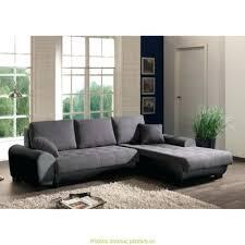 canape lit pas cher the most incroyable avec superbe canapé lit pas cher bruxelles en ce