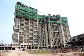 1 2 3 bhk residential projects in bavdhan pune ganga legend