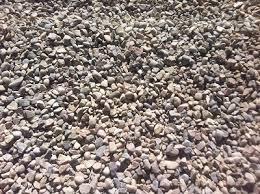 Gravel Price Per Cubic Yard Valley Nursery Inc Bulk Landscape Material