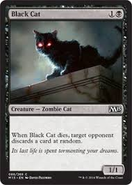 Magic Sideboard Rules Starcitygames Com The Art Of Sideboarding