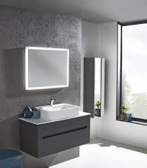 designer bathrooms roper designer bathrooms