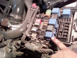 nissan quest wiring diagram with schematic pics 55599 linkinx com