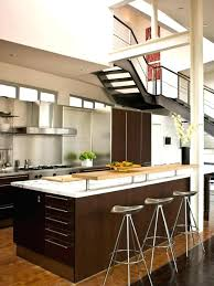 kitchen cabinet prices per foot cabinet price per foot kitchen cabinet price medium size of kitchen