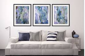 living room framed wall art living room decorative room with framed wall art the home redesign