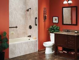 Bathtub And Shower Liners Bathtub Liners Bathroom Remodeling Hci Get A Pro