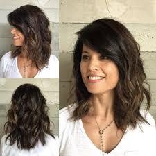 best 25 below shoulder length hair ideas on pinterest medium