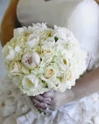 Wedding Flowers January Wedding Bouquet Dream Bouquet Houston Tx