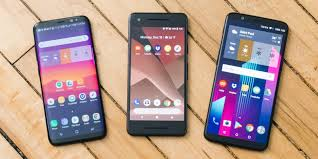 android best the best android phones reviews by wirecutter a new york times